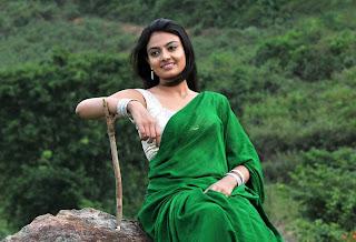 Actress-Nikitha-Narayan-high-resolution-Hot-Saree-Wallpaper-Photos_actressphotosgalleryhub.com_06.jpg