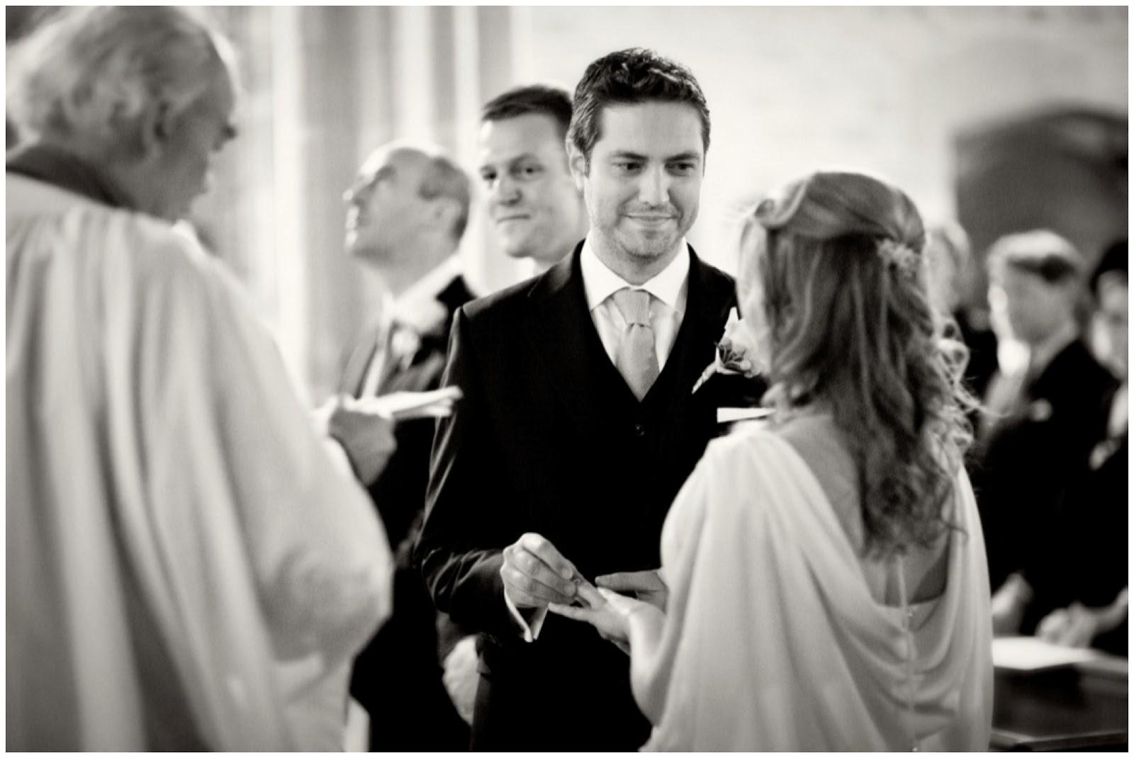 Laura butler wedding