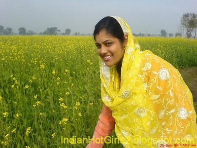Hot Indian Aunties Wet