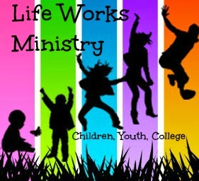 Life Works Ministry