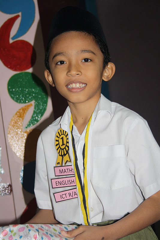 brunei essay competition