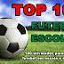 Material: TOP 100 Futebol Escolar - 100 atividades de Futebol