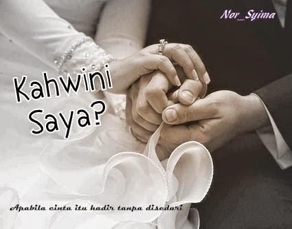 http://syimahkisahku.blogspot.com/2014/12/cerpen-kahwini-saya.html