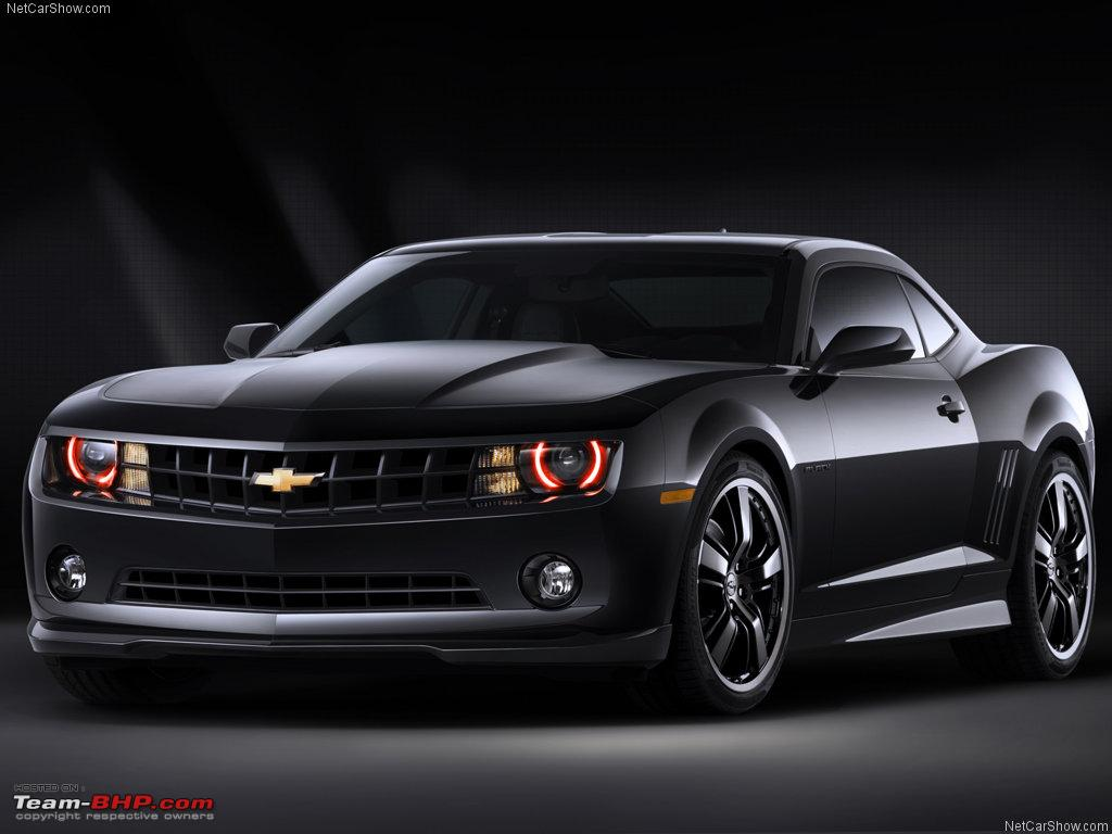all new pix1: chevy wallpaper hd