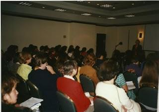 PNL Programacion Neurolinguistica cursos talleres