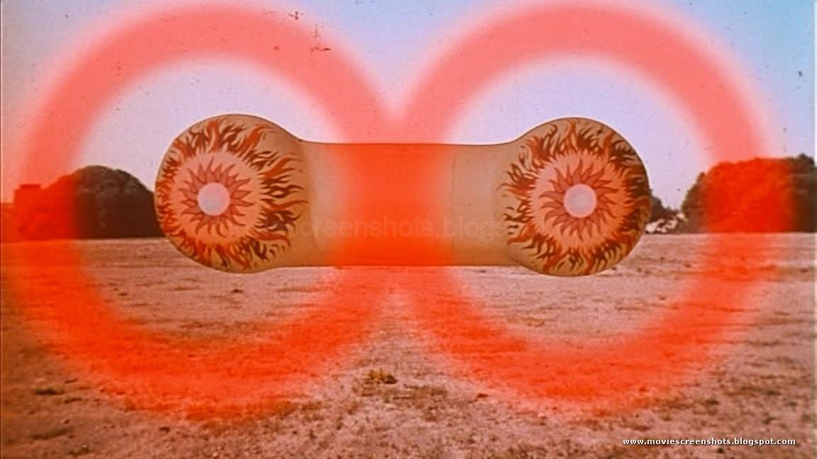 The Sun Ra Arkestra Sun Ra & His Solar Arkestra The Magic City