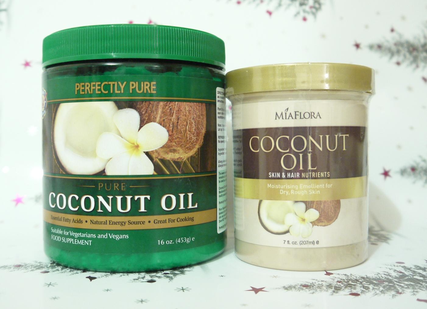 http://3.bp.blogspot.com/-adr3wR1o-cQ/ULiUupg-kMI/AAAAAAAADEA/1bC3sIunPvY/s1600/coconut+oil.JPG