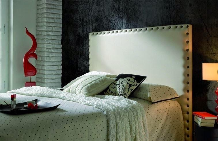 http://www.mueblaria.com/11-dormitorios-literas