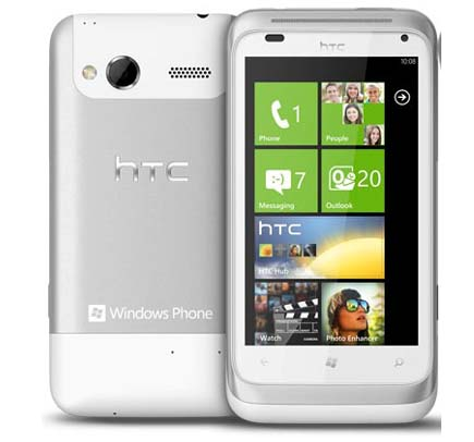 htc mobile price in india htc mobile price and features latest mobile phone price in india. Black Bedroom Furniture Sets. Home Design Ideas