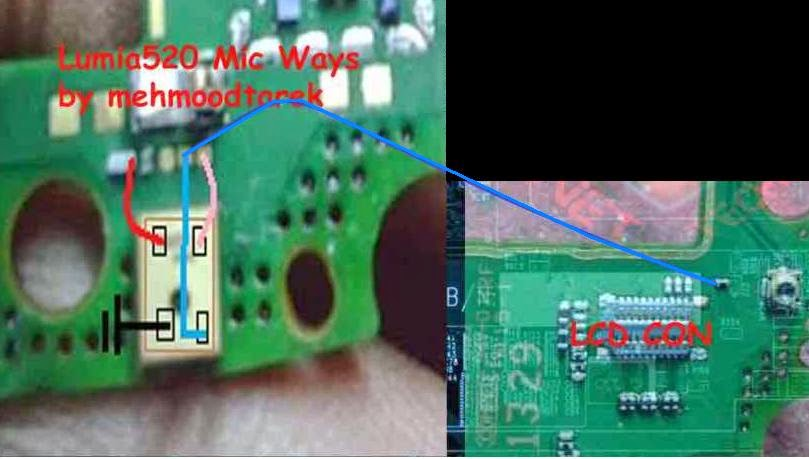 Power Bank Circuit For Smartphones further Ship Main Engine 1 And 2 Auxiliary additionally Usb Mobile Charger besides How To Read Cellphones Schematic additionally Power Bank User Manual. on mobile charger circuit diagram