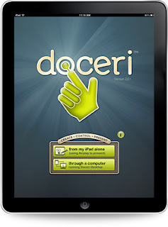 external image doceri_splash_ipad.jpg