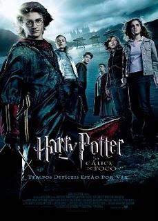 [Harry Potter] Poster - 04 - Harry Potter e o Cálice de Fogo  Harry%2BPotter%2Be%2Bo%2BC%25C3%25A1lice%2Bde%2BFogo