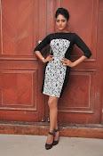 Sushma Raj New glamorous photos-thumbnail-1