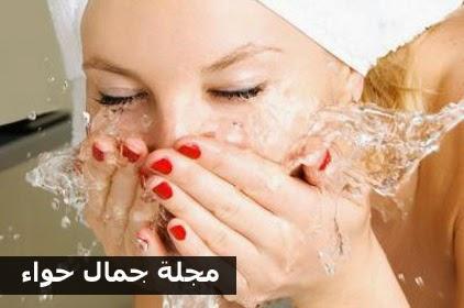 4 خلطات سريعة لتنظيف البشرة صباح يوم الزفاف.. مجلة جمال حواء