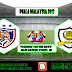 live streaming johor darul takzim vs perak 25 januari 2013 - piala fa