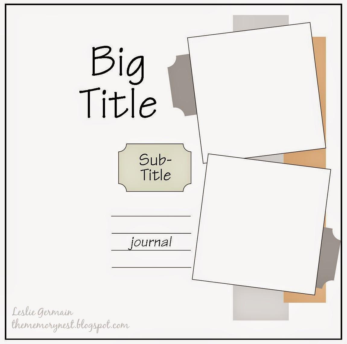 http://thememorynest.blogspot.co.uk/