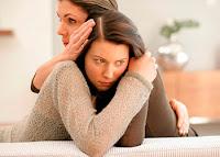 como tratar la ansiedad