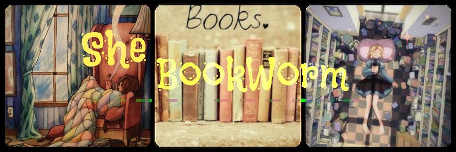 shebookworm
