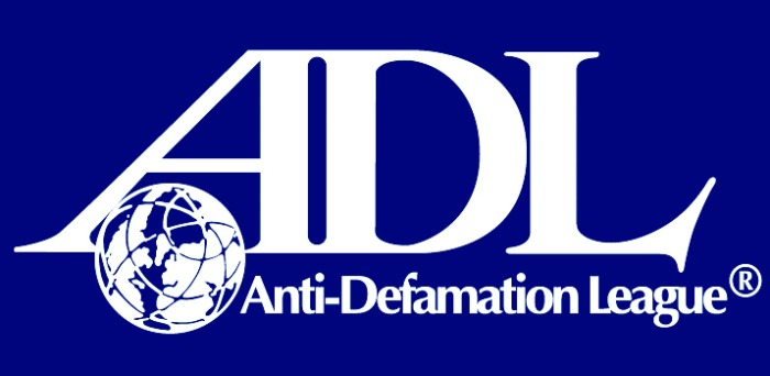ADL Anti-Defamation League