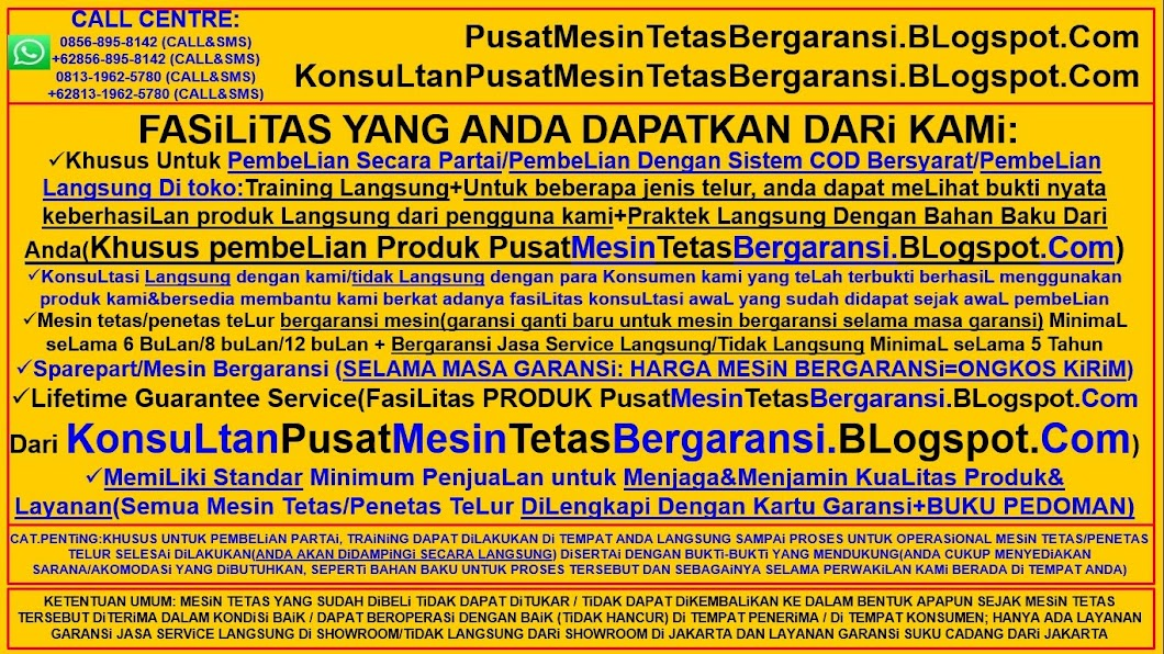 PUSAT/TEMPAT PENJUALMeSiN TETAS/PENETAS TELUR FULL OTOMATiS Di JAKARTA BERGARANSi/BERKUALiTAS MURAH