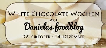 http://www.danielamainzer.de/2014/10/blogevent-white-chocolate-wochen.html