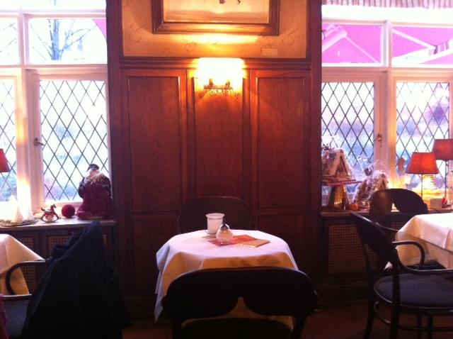 konditorei lindtner kaffee und kuchen wie bei oma. Black Bedroom Furniture Sets. Home Design Ideas