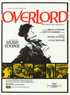 Watch Overlord (1975) movie free online