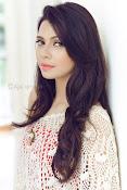 Shreya gupta new glamorous photos-thumbnail-9
