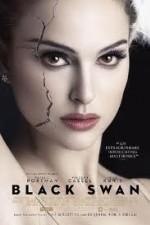 Watch Black Swan 2010 Megavideo Movie Online