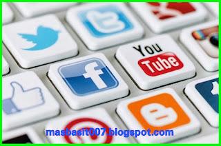 tips untuk meningkatkan social media marketing