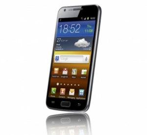 <b>Samsung SHV-E120L</b>
