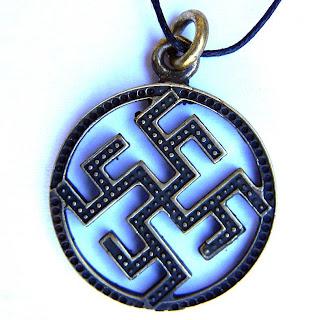 Купить подвески кулоны свастичная славянская солярная символика украина симферополь