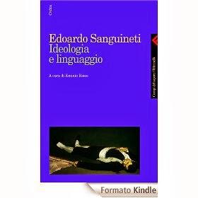 Ideologia e Linguaggio - eBook