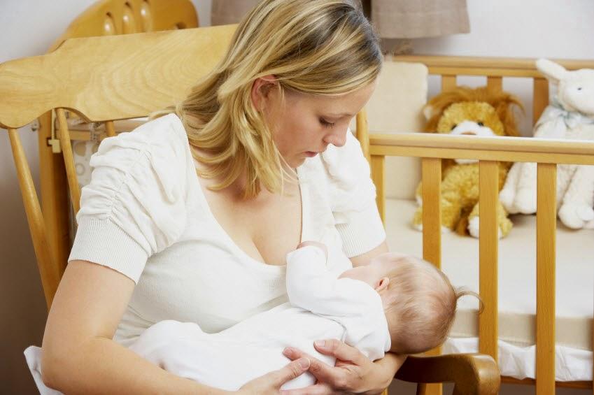 Obat Sakit Gigi Berlubang untuk Ibu Menyusui