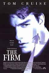 The Firm (La tapadera) (1993)