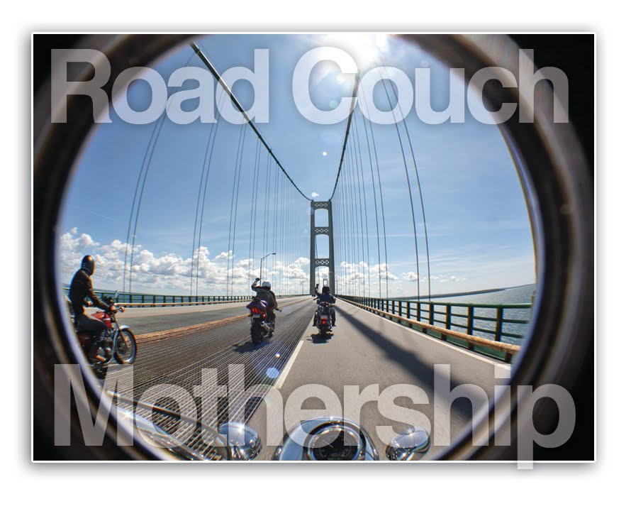 (((((RCMS, RCMS, RCMS, RCMS)))) road.couch.mother.ship.