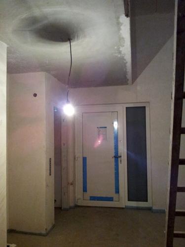 ein haus f r uns einrichtungs garten und baublog licht licht licht. Black Bedroom Furniture Sets. Home Design Ideas