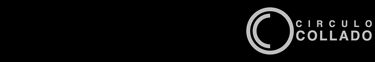 CirculoCollado
