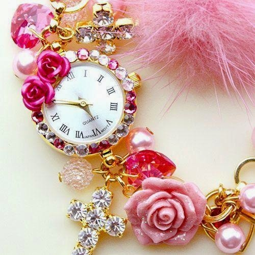 For your desktop trendy watches for girls for Watches for girls