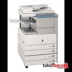 jual sparepart fotocopy
