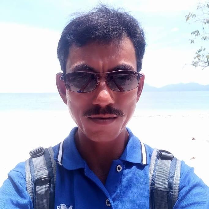 Deejay Fizz