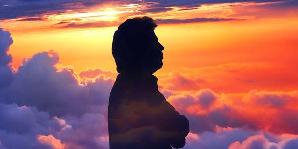 آهنگ جدید داریوش به نام پرستش