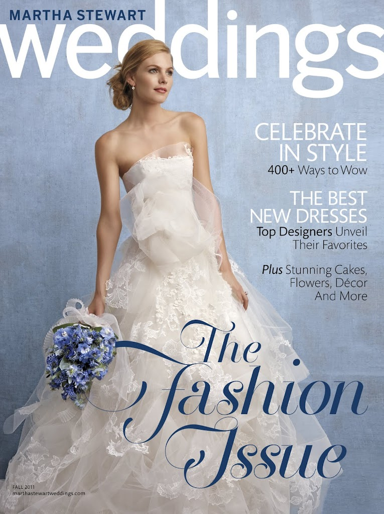 merci-new-york-martha-stewart-weddings-fall-2011-fashion-issue
