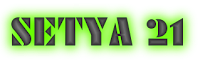 setya