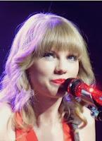 Kumpulan Lagu MP3 Taylor Swift Terbaru Lengkap