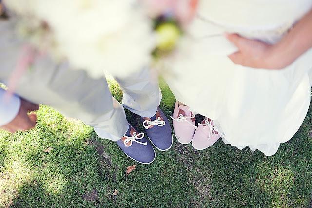 Les moineaux de la mari e vrai mariage emilie mathieu for Jardin 4 moineaux