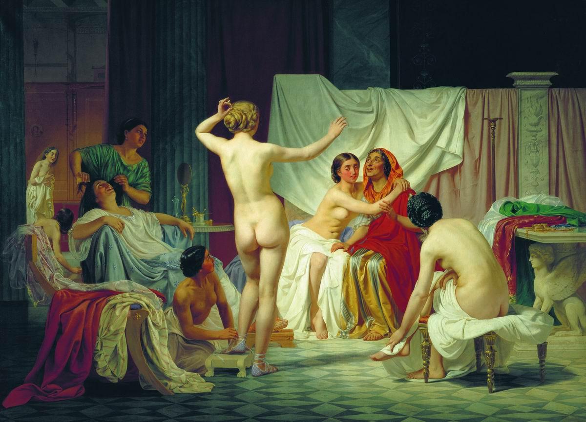 blog-s-eroticheskimi-igrami
