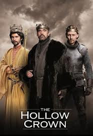 Assistir The Hollow Crown Online Dublado e Legendado