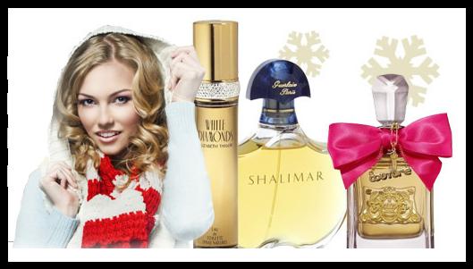 Perfumes Femininos Mais Vendidos na FragranceX
