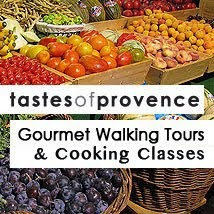 Market Tours & Cooking Classes